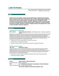 view both pages of this art teacher resume in pdf format format teacher resume sample for teaching