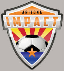 novacare rehabilitation arizona impact