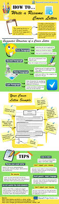 resume cover letter writing tips ur resume cover letter writing tips