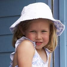 mitty-james-beach-hat-sky-blue-02.8.jpg - mitty-james-beach-hat-sky-blue-02.8