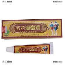 aiment Body <b>Herbal Material Creams</b> and Psoriasis Ointment Skin ...