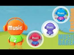 Moredeal.my - <b>32G</b> OR <b>64G USB</b> Cute Music Design Pen Drive ...