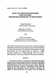 argumentative essay legalization of marijuana on ohio argumentative essay legalization of marijuana on ohio