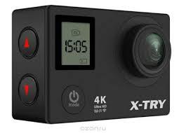 <b>X</b>-<b>TRY</b> — интернет-магазин. Официальный сайт партнера X ...