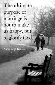 30 + Best Collection Of Marriage Quotes   Picpulp