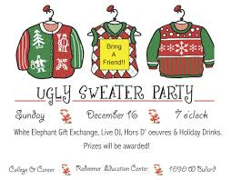 ugly sweater christmas party invitations wording disneyforever new ugly sweater christmas party invitations wording 57 in ugly sweater christmas party invitations wording