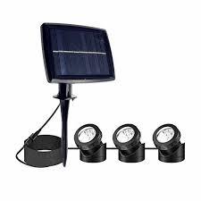 <b>DCOO</b> Phyto Lamp 45W <b>LED</b> Plants <b>Grow</b> Lights 265V Full ...