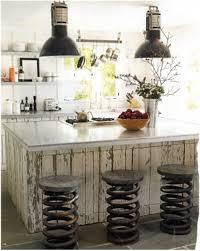 kitchen deitrick rustic fresh pictures of rustic kitchen designs