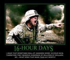 What's the BEST military meme?   RallyPoint   Military   Pinterest ... via Relatably.com