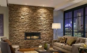 false ceiling lights for living room ceiling spotlights on the fireplace ceiling lights living room