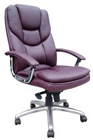 luxury leather office chair buying an office chair
