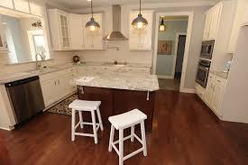 small square kitchen table:  granite countertops with white full kitchen set square kitchen table in center kitchen yellow