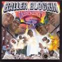 Baller Blockin [Clean]