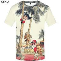Short sleeve <b>T</b>-shirt - <b>KYKU</b> Funny Store - AliExpress