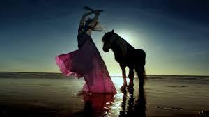 <b>Al Bano</b> & <b>Romina Power</b> - Liberta - YouTube