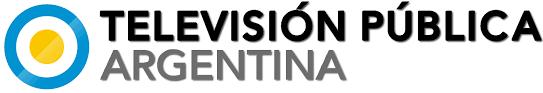 TV Pública Digital