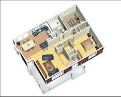 Small Picture 3D Small Home Design 20 APK Download Android Lifestyle