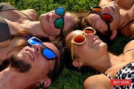 <b>BerWer</b> Brand Designer wood Sunglasses <b>New</b> Polarized Women ...