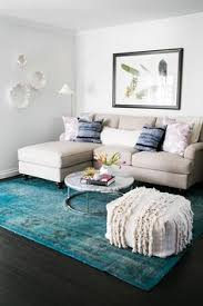 learn how to make a small living room look bigger with mirrors lucite furniture amazing small living room furniture