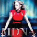 MDNA [Double LP] [Bonus Tracks]