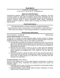 click here to download this parks and facility manager resume    click here to download this parks and facility manager resume template  http