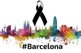 Resultado de imagen de barcelona atemptat