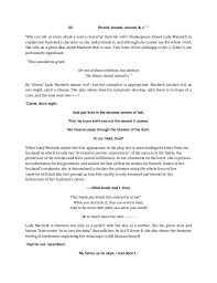 shakespeare essays women  homework serviceshakespeare essays women