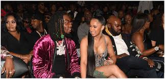 Cardi B Twerks On <b>Offset</b> In Latest Steamy Post From Their Recent ...