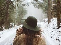 зима: лучшие изображения (33) в 2017 г. | Осень зима, Зимние ...