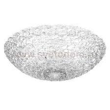 <b>603070 Lightstar MURANO</b> - <b>Люстра</b> потолочная: купить в ...