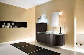 image of bathroom lighting design bathroom lighting ideas photos