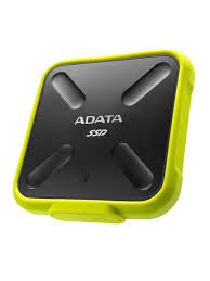 Внешний <b>SSD</b> SD700, 256Gb <b>A-Data</b> 8337911 в интернет ...