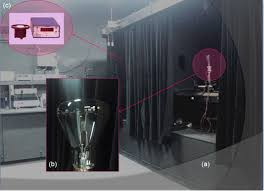 <b>Optical</b> Radiation Standards | National <b>Physical</b> Laboratory