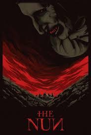 <b>Horror posters</b>, <b>Horror artwork</b>, <b>Movie poster art</b>