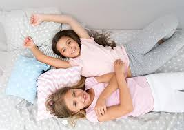 <b>1.5 спальное постельное белье</b>
