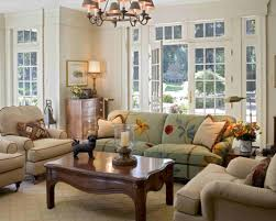 Country Dining Room Living Room Decor French Country Dining Room 9 Living Room Decor
