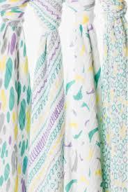 <b>Пеленки муслиновые</b> для новорожденных <b>Adam Stork</b> большие ...