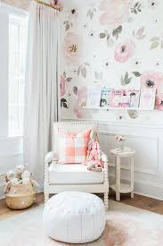 curtains girls room  ideas about girls room curtains on pinterest contemporary bedroom gir