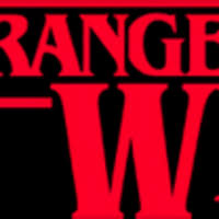 <b>Stranger Things</b> Wiki | Fandom