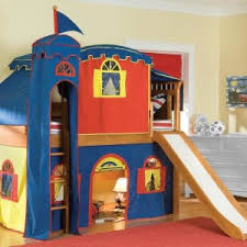 kids room exquisite beds for cool kids room design ideas exquisite beds for cool awesome kids beds awesome