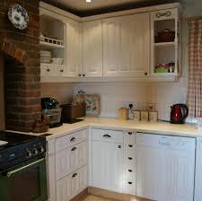 limed oak kitchen units: lils painted kitchen lils painted kitchen lils painted kitchen