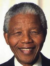 essay on nelson mandela SlidePlayer