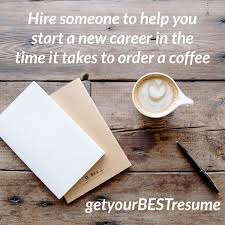 professional resume writing resume assistance job services professional resume writing resume assistance job services professional writing resume design modern resume resume help copywriting
