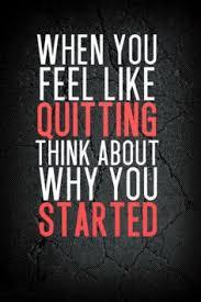 Motivational Quotes on Pinterest | Zig Ziglar, Positive quotes and ... via Relatably.com