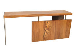 sideboard table rectangular contemporary wood tamburil metal affordable home furnishings affordable furnature affordable affordable reclaimed wood furniture