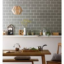 kitchen wall tiles design metro sage wall tiles perfect tiles to compliment any of our stunning kitchen ranges use with either a contemporary kitchen such as our high gloss ranges
