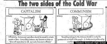 socialism vs capitalism essaycommunism vs capitalism essays   get help from best essay
