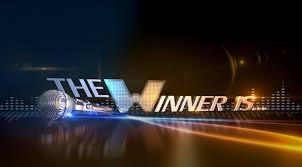 ������ ������ ������ ������� �� ������ �� ���� �� 7 The Winner Is Episode ����� ������ 1-11-2013