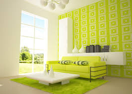 Texture Paints For Living Room Remarkable Living Room Paint Color Ideas Home Decorating Ideas