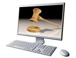 %name Diffamazione On Line: Come tutelarsi ? Quando scrivere sul web diventa reato
